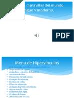 13001284 Mendez Romero Freddy Josue