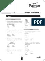 Analisis Dimensional I Tarea 4to año FISICA.pdf