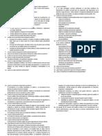 Preguntas Examen de Finanzas Publicas