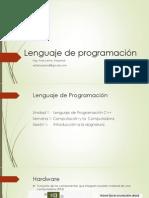 Lp2014-1sesion1 (1)