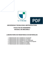 GuíasdeLaboratorioRM-UTEM