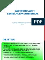 unidadmodular1-legislacinambiental-130812152643-phpapp01.ppt