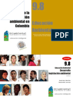 9-8desarrollolegislacinea-120117102236-phpapp02.pdf