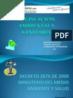 legislacinambiental-120830150236-phpapp02.pptx