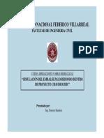Chavimochic Unfv (PDF)