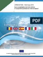 Termeni Juridici - Www.mpublic.ro Biblioteca 2013 Compendiu