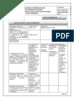 f004-p006-Gfpi Guia Inversiones 606657 Abril 28 2014