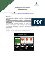 Manual de Software d Can Xt