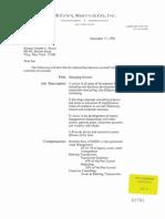 McGinnSmith Offer Letter(GA-01)