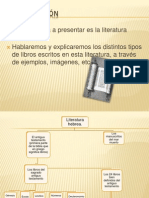 literaturahebrea-110409115311-phpapp01