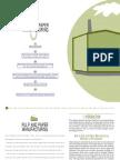 PulpPaper.pdf
