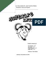40146060 Exemplos de Software Livre 1