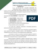 1. PHACCP-01-Numire_Echipa_HACCP 05.03.2014