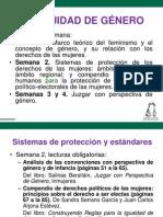 Presentacion Equidad Gen 02