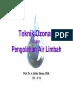 Teknik Ozonasi.pdf