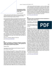 Toxicology Letters Volume 189 Issue Supp-S 2009 [Doi 10.1016%2Fj.toxlet.2009.06.808] Stefan Weigt; Nicole Hübler; Friedrich Von Landenberg; Thomas B -- Teratogenic Effects of Metabolically Activated Trimethadione (1)