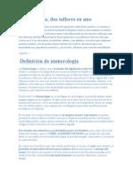 65_Numerologa.pdf