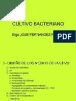 Cultivo Bacteriano 2005.. (1)