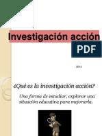 Ppt-Inves Acción. Motivación