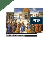 Imágenes y Frases Católicas