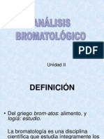 An+ílisis_Bromatologico