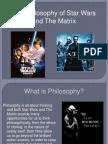 Intro to Philosophy