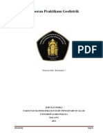 136827948-laporan-geolistrik.pdf