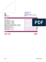 ECI082204(Asyncronous Machine) Ver0000C