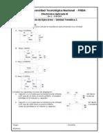 Circuitos de Adaptacion Rev5-1