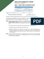 Nota-RegistroPrecipitacionLiquida.doc