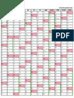 2013-Kalender.pdf