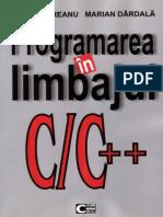 Programarea_in_limbajul_C_C++.pdf