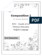 Composition 1.pdf