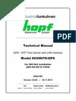e8029NTS_GPS_DIN_0400