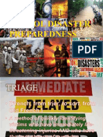 School Disaster Preparedness-rcy