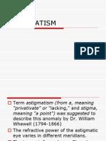 Astigmatism 140302140740 Phpapp01