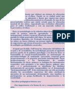 TRABAJO METODO ORFF.docx