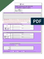 Приложение 22 - Акт приемки (Havatag).pdf