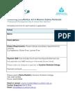 PD Registration 23.5.14