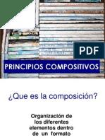 principioscompositivos-100410144817-phpapp01