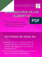 eq_2_microbiologia_de_los_alimentos