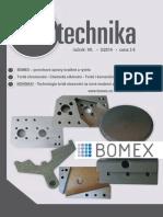 TriboTechnika_3_3014