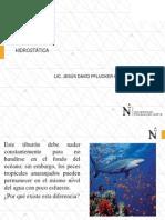 FG2_S01_PPT_HIDROSTATICA (2)