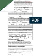 MER Registration Form-Misawa July 2014