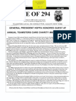 Teamster Newsletter 0700 (GD-12)