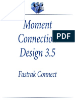 Connect Manual