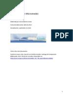 Micromedex  guia de uso.pdf