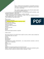 Structura PSMI