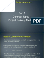 Contract Mgt_2.1_Contract Types 1