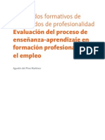 CP Evaluacion ProcesoOK